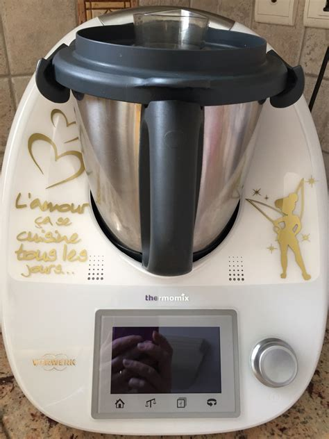 cuisine appareil appareil a cuisiner appareil cuisine thermomix thermomix