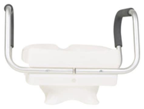 siege toilette pour handicape wc handicap 233 toutes les normes du wc pour handicap 233