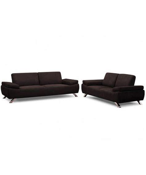 petit canapé lit 2 places amazon fr canapés et divans de salon