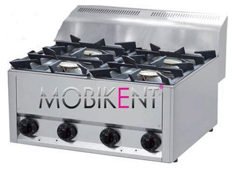 materiel cuisine lyon matériel de cuisine professionnel chaud sur lyon mobikent