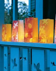157 best images about LUMINARIES on Pinterest