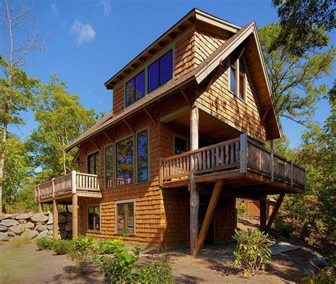 carolina cabin rentals 62 best ideas about amazing accommodations on