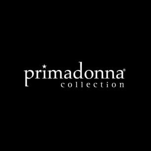 cours de cuisine calais primadonna collection l 39 officiel de la franchise