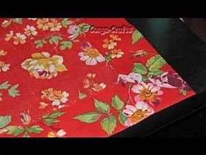 Tischdecke Selber Nähen Ecken : 51 besten tischdecke deko bilder auf pinterest ~ Lizthompson.info Haus und Dekorationen