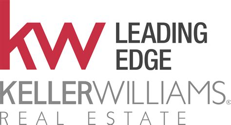 Keller Williams Leading Edge