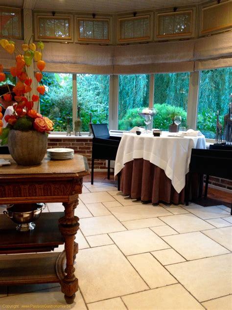 restaurant maison restaurant maison marit 224 braine l alleud par jacques et dimitri marit
