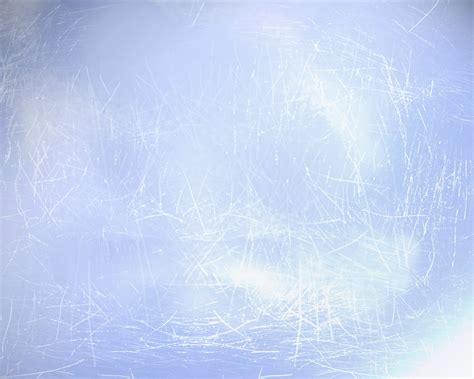 Cool Ice Wallpaper Hd #8842 Wallpaper