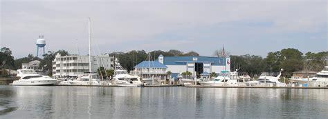 Boat Club Georgia by Freedom Boat Club Savannah Georgia Photos Freedom Boat Club