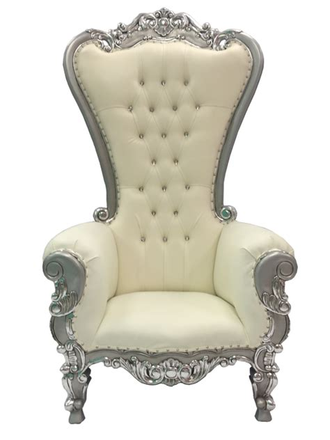 chaise transparent wedding event chairs floral