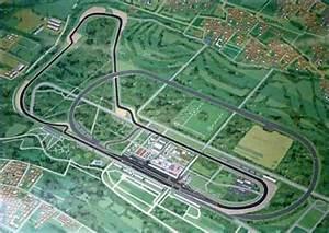 Circuit De Monza : monza circuit close to extended f1 deal report wheels24 ~ Maxctalentgroup.com Avis de Voitures