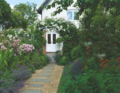types of garden paths the ultimate guide to your garden paths