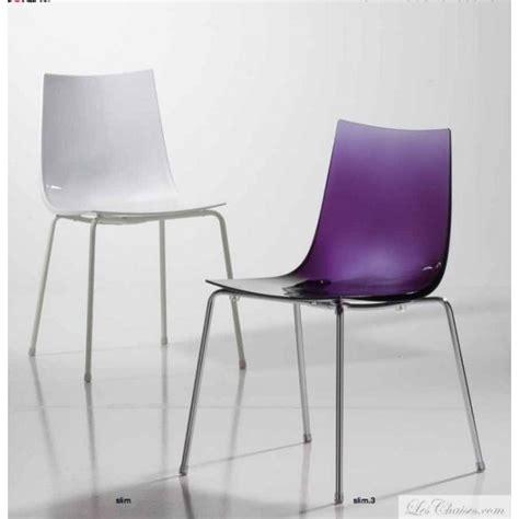 chaise design italien alinea chaise salle a manger meilleures images d