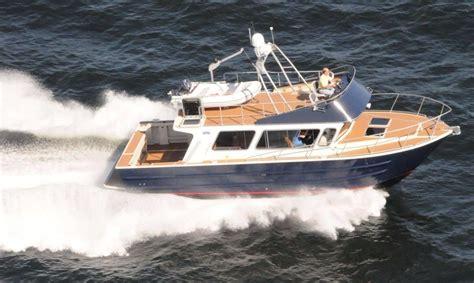 eaglecraft  cruiser power boat  sale www