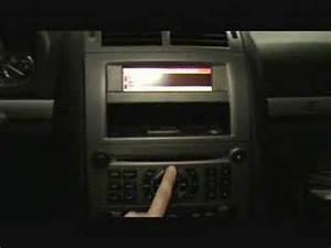 Usb Box Peugeot : dziwne dzia anie peugeot usb box youtube ~ Medecine-chirurgie-esthetiques.com Avis de Voitures