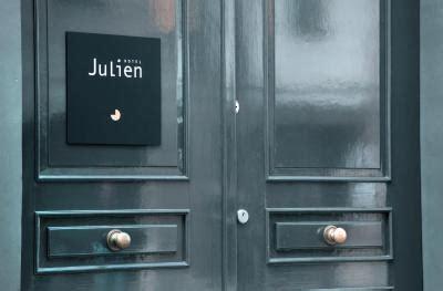 hotel julien antwerp belgium bookingcom