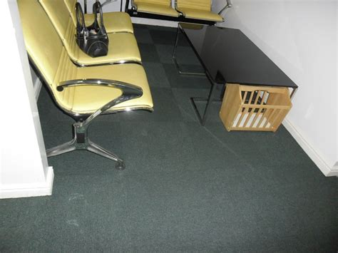 carpet installation philippines carpet tile the right carpet flooring for home and