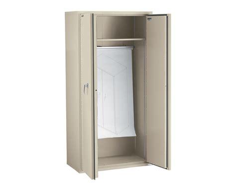 storage cabinets  adjustable shelves fireking
