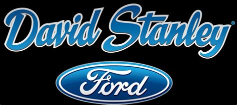 david stanley ford  midwest city oklahoma city