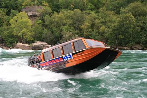 Niagara Falls Jet Boat Ride Ny by Jet Boat Youngstown 2017 Ototrends Net
