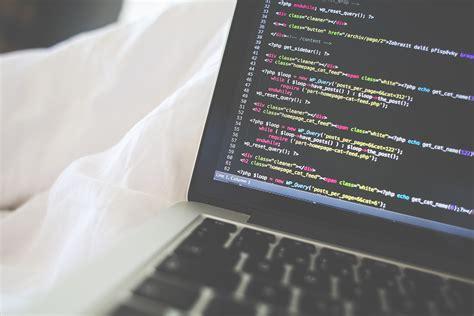 html  wordpress hacks   coders sej
