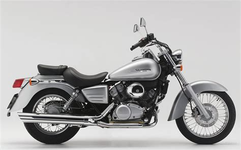 honda shadow 125 honda shadow 125 aero 1440 x 900 wallpaper