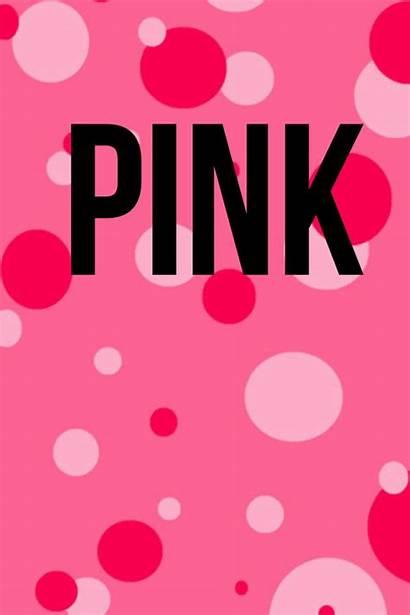 Pink Secret Victoria Wallpapers Backgrounds Victorias Iphone