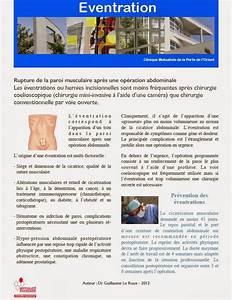 Chirurgie Digestive Et Hepato