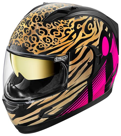 motocross womens icon alliance gt shaguar women 39 s helmet revzilla