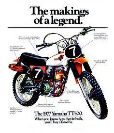 dt125mx 1975 http www yamaha community fr dt125mx 1977 anciennes publicit 233 s