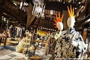 Liberty Kaufhaus London : ostern in london 2018 ffnungszeiten traditionen und events london mal anders ~ Markanthonyermac.com Haus und Dekorationen