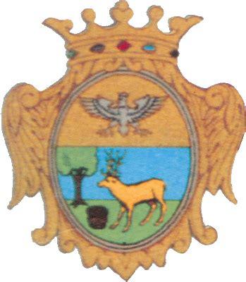 Codice Istat Pavia by Mortara Pv Informazioni E Dati Su Comuni Italiani It