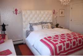 Teens Bedroom Teenage Girl Ideas Wall Colors Blue White Decorating Cute And Cool Teenage Girl Bedroom Ideas Decorating Your Small Teenage Girl Bedroom Colors Designed Their Bedrooms With Their Own Teenage Room Wall Paint Color Combinations Bright Girl S Bedroom