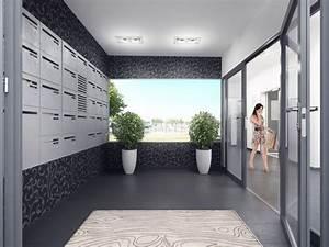 ascenseur interieur maison prix evtod With ascenseur interieur maison prix