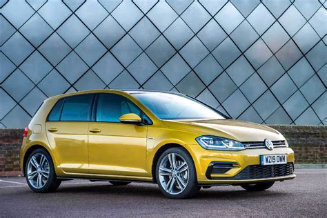 Cheapest cars to insure in 2020 - Car Leasing News