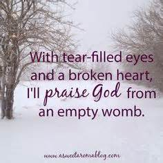 15 Comforting S... Sweet Aroma Quotes