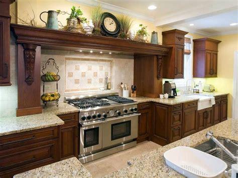 kitchen style mediterranean style kitchens kitchen designs choose