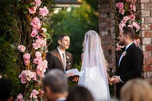 opening words and introduction of a wedding ceremony With how to perform a wedding ceremony