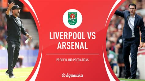 [LIVE.]⚽Arsenal vs Liverpool Live👉 Stream Community Shield ...