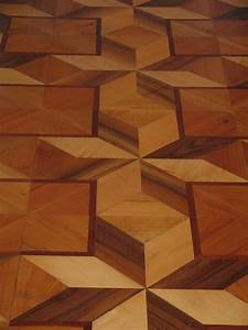 definition parquet futura maison With type de parquet