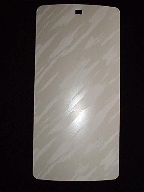 vertical blinds replacement slats pvc replacement blind slats pvc vertical blinds