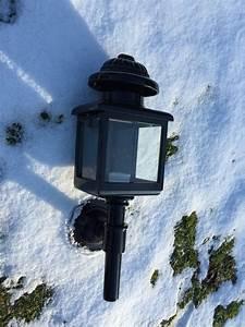 Lampen Für Die Terrasse : aussenleuchte f r die haust r kutschenlampe ~ Whattoseeinmadrid.com Haus und Dekorationen