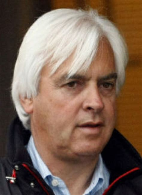 (nyra) today announced the temporary suspension of bob baffert from entering horses in races and. Trainer Bob Baffert says beaten Derby favourite Lookin At Lucky is headed to the Preakness | The ...
