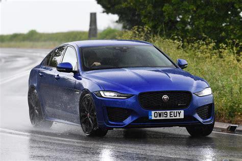 Jaguar Xe News by New Jaguar Xe Facelift 2019 Review Auto Express