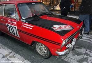 Opel Bad Homburg : rallye monte carlo historique bad homburg 2013 ~ Orissabook.com Haus und Dekorationen