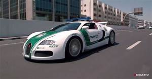 Voiture Police Dubai : photos la police de duba s 39 offre un garage rempli de voitures de luxe ~ Medecine-chirurgie-esthetiques.com Avis de Voitures