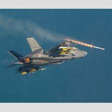 F35 Lightning Ii  Lockheed Martin