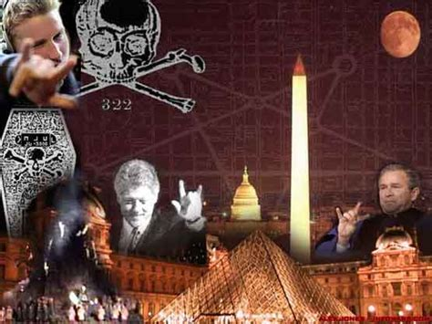 illuminati satanic symbols of the illuminati