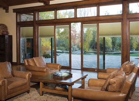 pella designer series windows energy efficient windows
