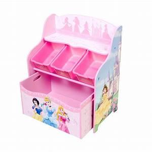 weekly bill organizer disney princess 3 bin organizer with roll out toy box in