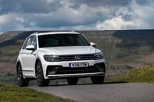 Volkswagen Tiguan 2016 : volkswagen tiguan specs photos 2016 2017 2018 ~ Nature-et-papiers.com Idées de Décoration